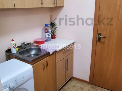 Помещение площадью 76 м², Азербаева 4 за 300 000 〒 в Нур-Султане (Астана), Алматы р-н — фото 4