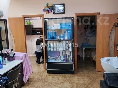 Помещение площадью 76 м², Азербаева 4 за 300 000 〒 в Нур-Султане (Астана), Алматы р-н — фото 6
