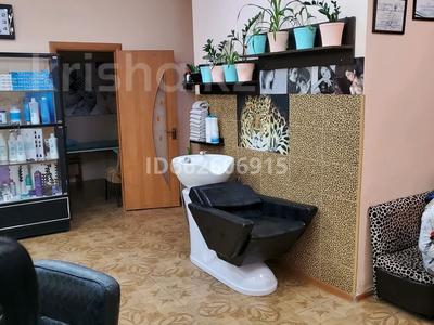 Помещение площадью 76 м², Азербаева 4 за 300 000 〒 в Нур-Султане (Астана), Алматы р-н — фото 7