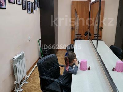 Помещение площадью 76 м², Азербаева 4 за 300 000 〒 в Нур-Султане (Астана), Алматы р-н — фото 8