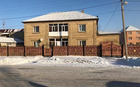 7-комнатный дом, 281.3 м², 9.57 сот., Ертис 12/2 за ~ 49 млн 〒 в Нур-Султане (Астана)