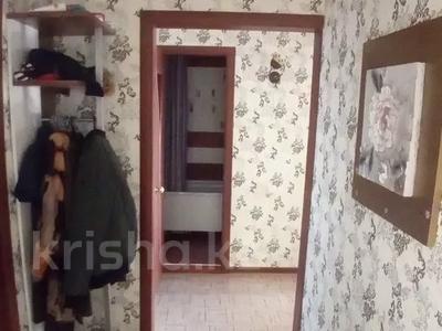 3-комнатная квартира, 68.3 м², 9/9 этаж, Ауэзова (8 мкр.) 83 — Беркимбаева за 8.6 млн 〒 в Экибастузе