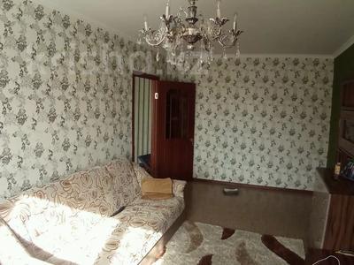 3-комнатная квартира, 68.3 м², 9/9 этаж, Ауэзова (8 мкр.) 83 — Беркимбаева за 8.6 млн 〒 в Экибастузе — фото 10