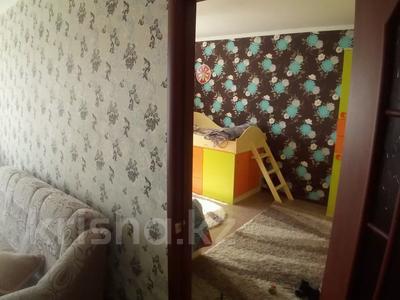 3-комнатная квартира, 68.3 м², 9/9 этаж, Ауэзова (8 мкр.) 83 — Беркимбаева за 8.6 млн 〒 в Экибастузе — фото 11