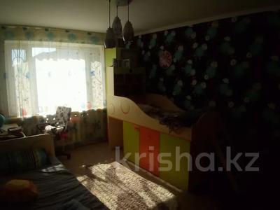 3-комнатная квартира, 68.3 м², 9/9 этаж, Ауэзова (8 мкр.) 83 — Беркимбаева за 8.6 млн 〒 в Экибастузе — фото 12