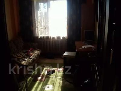 3-комнатная квартира, 68.3 м², 9/9 этаж, Ауэзова (8 мкр.) 83 — Беркимбаева за 8.6 млн 〒 в Экибастузе — фото 15
