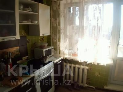 3-комнатная квартира, 68.3 м², 9/9 этаж, Ауэзова (8 мкр.) 83 — Беркимбаева за 8.6 млн 〒 в Экибастузе — фото 2