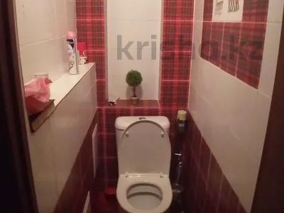 3-комнатная квартира, 68.3 м², 9/9 этаж, Ауэзова (8 мкр.) 83 — Беркимбаева за 8.6 млн 〒 в Экибастузе — фото 20