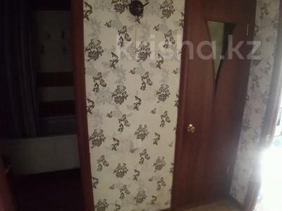 3-комнатная квартира, 68.3 м², 9/9 этаж, Ауэзова (8 мкр.) 83 — Беркимбаева за 8.6 млн 〒 в Экибастузе — фото 5