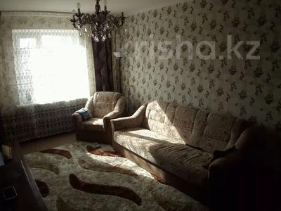 3-комнатная квартира, 68.3 м², 9/9 этаж, Ауэзова (8 мкр.) 83 — Беркимбаева за 8.6 млн 〒 в Экибастузе — фото 9