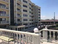 4-комнатная квартира, 175 м², 4/6 этаж