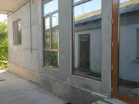 5-комнатный дом, 150 м², 8 сот., улица Водопьянова 14 — Балуан Шолак за 33 млн 〒 в Таразе