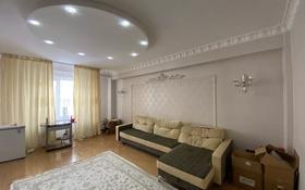 2-комнатная квартира, 80 м², 3/8 этаж, Алтын аул 6 за 20 млн 〒 в Каскелене