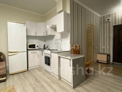 1-комнатная квартира, 32 м², 1/5 этаж помесячно, Дружбы 2/3 за 100 000 〒 в Усть-Каменогорске