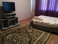 1-комнатная квартира, 42 м², 3/5 этаж посуточно
