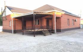 7-комнатный дом, 190.5 м², 12 сот., Кудайбердиев 3 за 25 млн 〒 в Байконуре