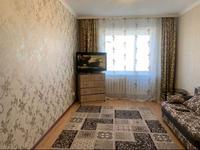1-комнатная квартира, 39 м², 9/10 этаж помесячно