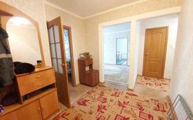 3-комнатная квартира, 70 м², 4/5 этаж, мкр Кунаева 19 за 17.5 млн 〒 в Уральске, мкр Кунаева
