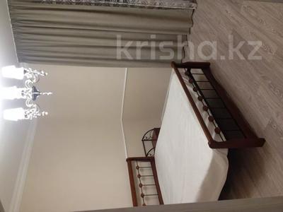 3-комнатная квартира, 97 м², 2/3 этаж помесячно, ул. Абиша Кекельбаева 29 за 200 000 〒 в Нур-Султане (Астана), Есиль р-н — фото 2