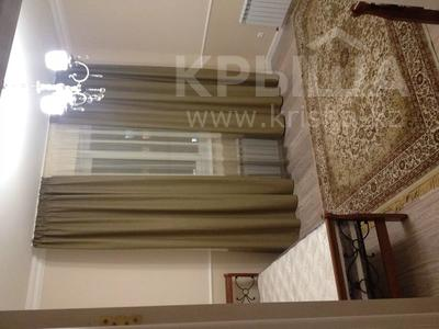 3-комнатная квартира, 97 м², 2/3 этаж помесячно, ул. Абиша Кекельбаева 29 за 200 000 〒 в Нур-Султане (Астана), Есиль р-н — фото 3