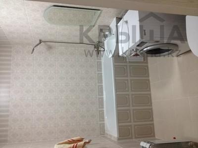 3-комнатная квартира, 97 м², 2/3 этаж помесячно, ул. Абиша Кекельбаева 29 за 200 000 〒 в Нур-Султане (Астана), Есиль р-н — фото 4