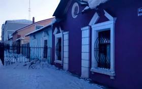 5-комнатный дом, 160 м², 9 сот., Бухар жырау 5 за 75 млн 〒 в Караганде, Казыбек би р-н