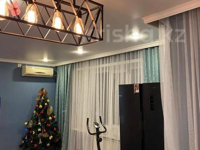 3-комнатная квартира, 63 м², 5/9 этаж, Гапеева за 25 млн 〒 в Караганде, Казыбек би р-н