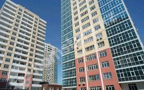 1-комнатная квартира, 87 м², 18/22 этаж по часам, Гагарина 133/2 — Абая за 2 000 〒 в Алматы