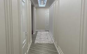 3-комнатная квартира, 112 м², Мангилик ел 38 за 80 млн 〒 в Нур-Султане (Астана), Есиль р-н