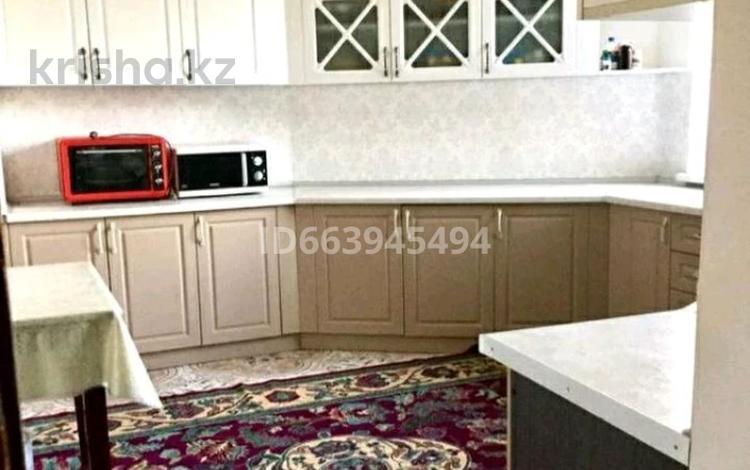 5-комнатный дом, 150 м², 12 сот., Каратюбинское шоссе 95/1 за 22 млн 〒 в Шымкенте