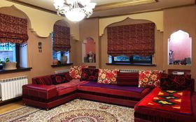 10-комнатный дом, 482 м², 10 сот., мкр Баганашыл, Байшешек 85 — Ремизовка за 330 млн 〒 в Алматы, Бостандыкский р-н