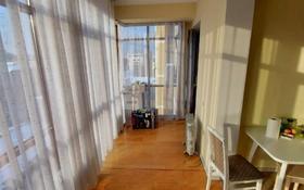 2-комнатная квартира, 61 м², 7/12 этаж, Гоголя 37 за 43 млн 〒 в Алматы, Медеуский р-н
