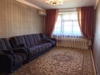 2-комнатная квартира, 51.7 м², 5/5 этаж
