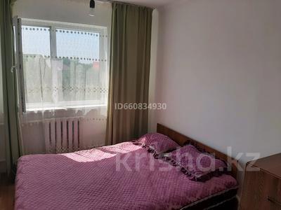 5-комнатный дом, 116 м², 6 сот., Бирлик 13а за 21 млн 〒 в Талгаре