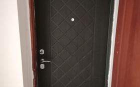 3-комнатная квартира, 60 м², 5/5 этаж, Жангозина 75/5 за 10.5 млн 〒 в Каскелене
