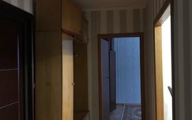 2-комнатная квартира, 54 м², 2/10 этаж помесячно, Таттимбета 6 за 90 000 〒 в Караганде, Казыбек би р-н