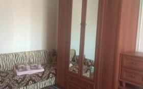 1-комнатная квартира, 32 м², 4/5 этаж помесячно, 21мкр за 60 000 〒 в Шымкенте