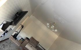 2-комнатная квартира, 53.9 м², 2/5 этаж, 3 микрорайон 10 за 10 млн 〒 в Риддере