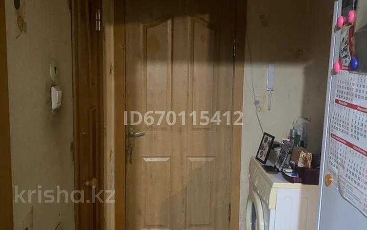 1-комнатная квартира, 34 м², 5/9 этаж, 1 мая 288 за 9.8 млн 〒 в Павлодаре