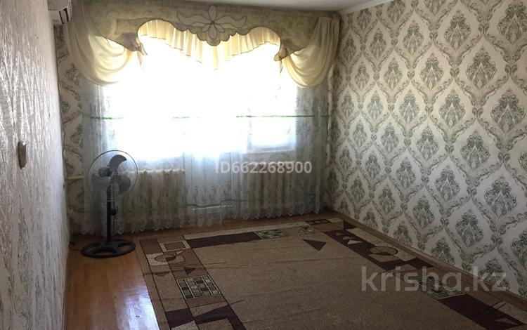 2-комнатная квартира, 41.6 м², 5/5 этаж, Гани Муратбаев 15a за 5 млн 〒 в