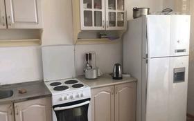 1-комнатная квартира, 42 м² помесячно, Кабанбай батыра 42 за 115 000 〒 в Нур-Султане (Астана), Есиль р-н