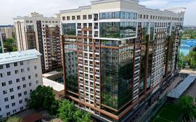 3-комнатная квартира, 113 м², Наурызбай батыра 50 — Жибек Жолы за ~ 50.9 млн 〒 в Алматы