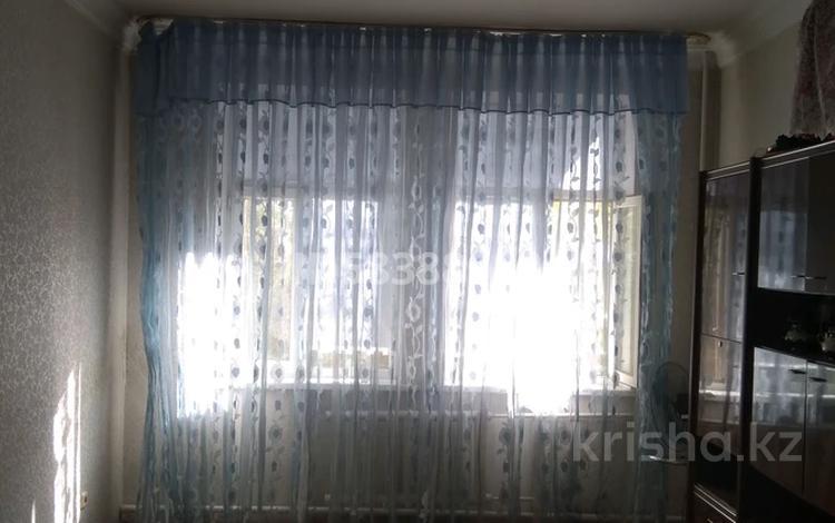 4-комнатная квартира, 78.67 м², 1/3 этаж, Шулембаева — Рыскулова за 13 млн 〒 в Кентау