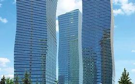 Офис площадью 20 м², Достык 5 за 110 000 〒 в Нур-Султане (Астана), Есиль р-н