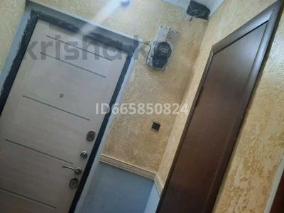 2-комнатная квартира, 43 м², 2/5 этаж, 5-й микрорайон 4дом 4кв — Дуйсенбекова за 9 млн 〒 в Кульсары