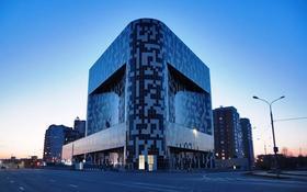 Здание, площадью 11000 м², Ленина за 22 млрд 〒 в Алматы, Медеуский р-н