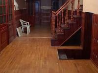6-комнатный дом, 320 м², 6 сот.