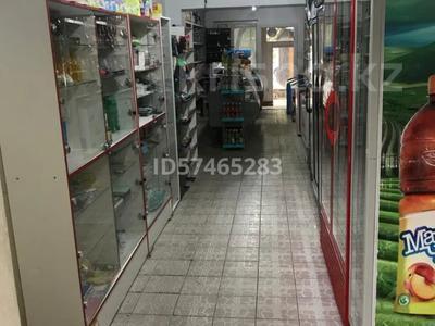Магазин площадью 85 м², Тлендиева 252 за ~ 30 млн 〒 в Алматы, Бостандыкский р-н — фото 2