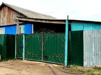 3-комнатный дом, 98 м², 5 сот., Воровского 187 за 14.3 млн 〒 в Петропавловске