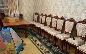 6-комнатный дом помесячно, 200 м², 7 сот., Жакаева 9 за 750 000 〒 в Туркестане